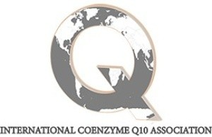 International-CoenzymeQ10-Association