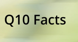q10facts-logo